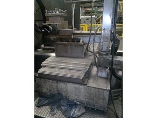 Drehmaschine Pontigia PH 800 E CNC-8