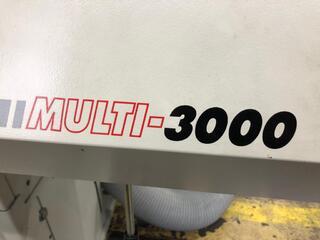 SAMSYS Multi 3000 Gebrauchtes Zubehör-0