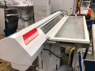 SAMSYS Multi 3000 Gebrauchtes Zubehör-1