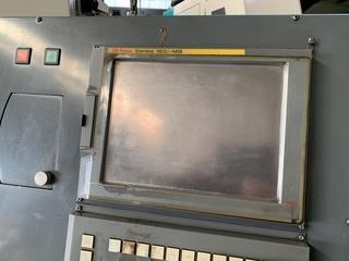 Schleifmaschine Schneeberger GEMINI DMR-2
