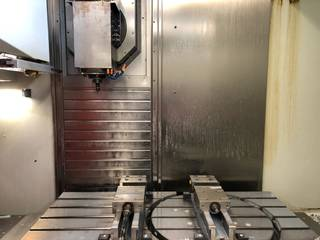 Sigma Flex 5, Fräsmaschine Bj.  2013-3