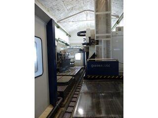 Soraluce FP 8000 Bettfräsmaschinen-2