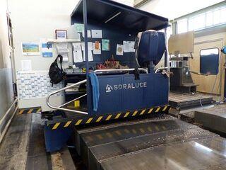 Soraluce FP 8000 Bettfräsmaschinen-4