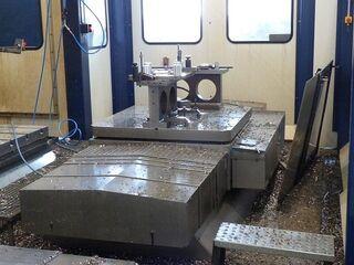 Soraluce FP 8000 Bettfräsmaschinen-6