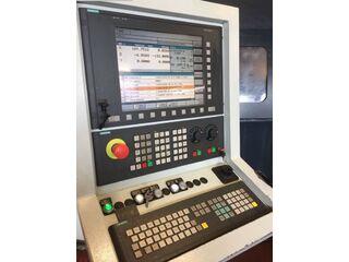 Drehmaschine Spinner TC 77 MCY-3