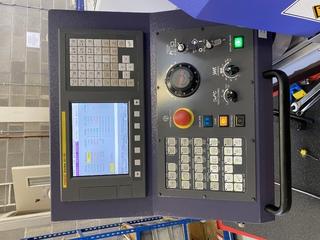Drehmaschine Star SB 20 RG-2