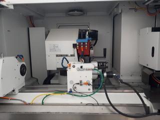 Schleifmaschine Studer Favorit 1044-2