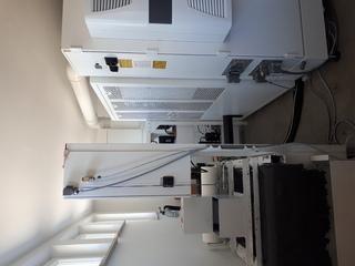 Schleifmaschine Studer Favorit 1044-4