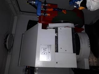Schleifmaschine Studer Favorit 1044-6
