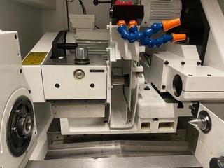 Schleifmaschine Studer S 20 CNC-2