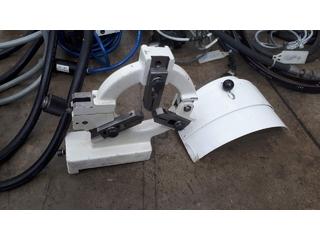 Schleifmaschine Studer s 20 cnc - MS-12