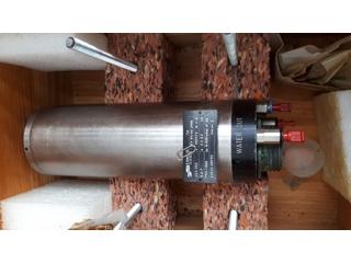 Schleifmaschine Studer s 20 cnc - MS-13