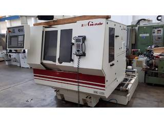 Schleifmaschine Studer s 20 cnc - MS-1