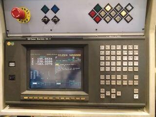 Schleifmaschine Studer s 20 cnc - MS-2