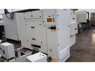 Schleifmaschine Studer s 20 cnc - MS-4