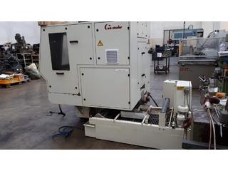 Schleifmaschine Studer s 20 cnc - MS-5