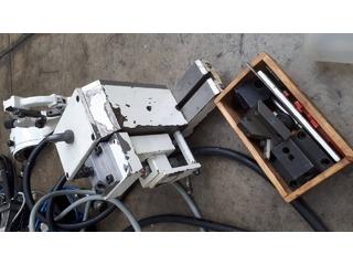 Schleifmaschine Studer s 20 cnc - MS-8