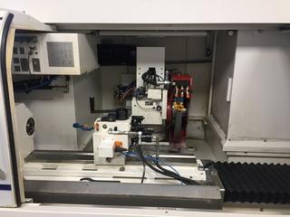 Schleifmaschine Studer S 33 CNC-2