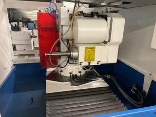Schleifmaschine Studer S 33 CNC-6