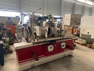 Schleifmaschine Studer S 40-2-1