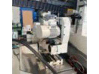 Schleifmaschine Studer S 40-2-3