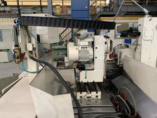 Schleifmaschine Studer S 40-2-4