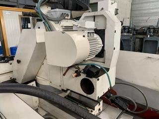 Schleifmaschine Studer S 40-2-5