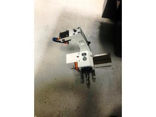 Schleifmaschine Studer S41-11