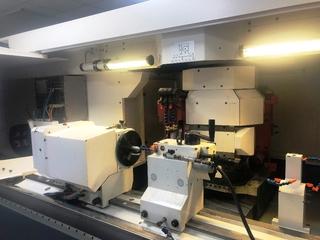 Schleifmaschine Studer S41-1
