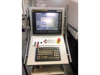 Schleifmaschine Studer S41-6