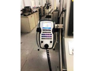 Schleifmaschine Studer S41-7