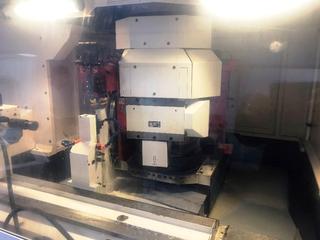 Schleifmaschine Studer S41-8