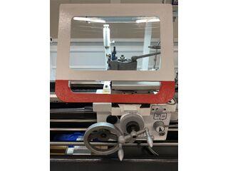 konventionelle Drehmaschinen ToRen C 6246 x 1000 Vario-2