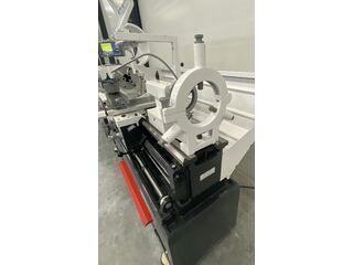 konventionelle Drehmaschinen ToRen C 6246 x 1500-4