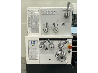 konventionelle Drehmaschinen ToRen C 6246 x 1500 Vario-5