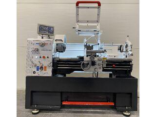 konventionelle Drehmaschinen ToRen CD 6241 x 1000 Vario-1
