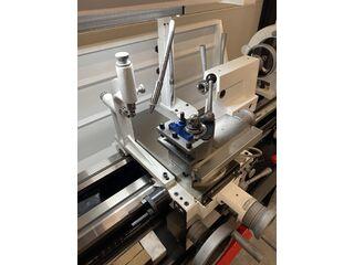 konventionelle Drehmaschinen ToRen CD 6241 x 1000 Vario-2