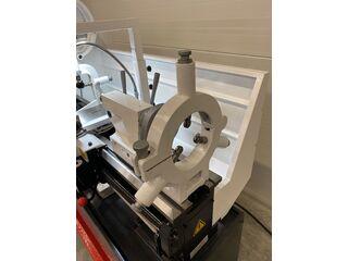konventionelle Drehmaschinen ToRen CD 6241 x 1000 Vario-5