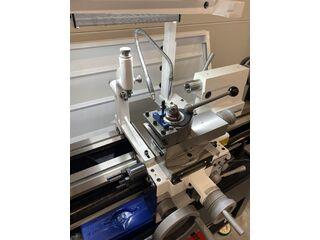 konventionelle Drehmaschinen ToRen CD 6241 x 1500-2