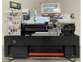 konventionelle Drehmaschinen ToRen CD 6241 x 1500 Vario-0