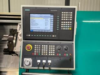 Drehmaschine TOS SBL 500 CNC-2