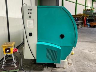 Drehmaschine TOS SBL 500 CNC-3