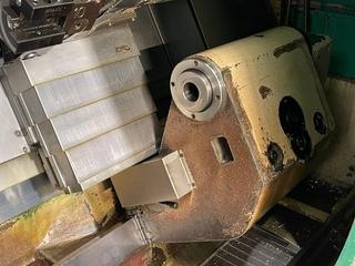 Drehmaschine TOS SBL 500 CNC-6