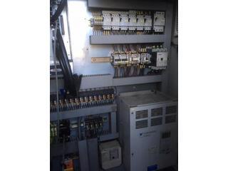 Drehmaschine TOS SU 150 CNC 5000-2