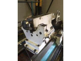 Drehmaschine TOS SU 150 CNC 5000-3