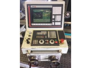 Drehmaschine TOS SU 150 CNC 5000-5
