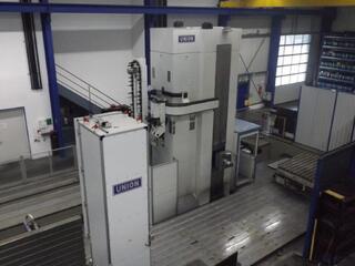 Union PCR 150 Bohrwerke-0