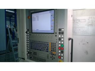 Union PCR 150 Bohrwerke-4