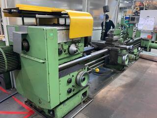 Drehmaschine VDF-Boehringer M 670-0