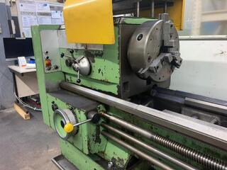 Drehmaschine VDF-Boehringer M 670-1